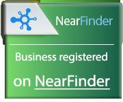 NearFinderPE